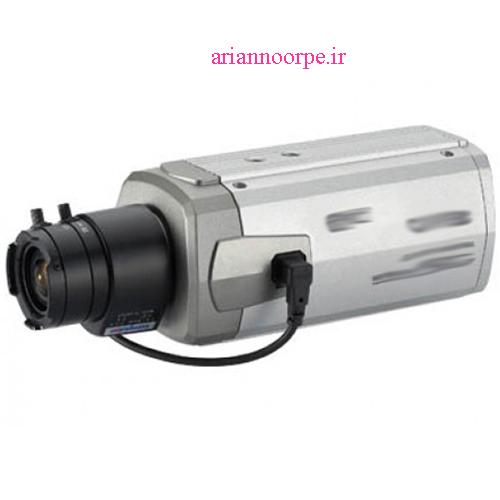 دوربین های صنعتی.آرین نور