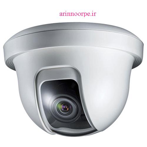 دوربین های دام dome.آرین نور