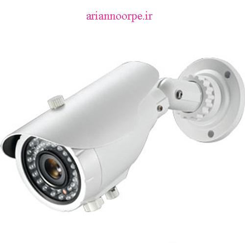 دوربین های آی آر.آرین نور